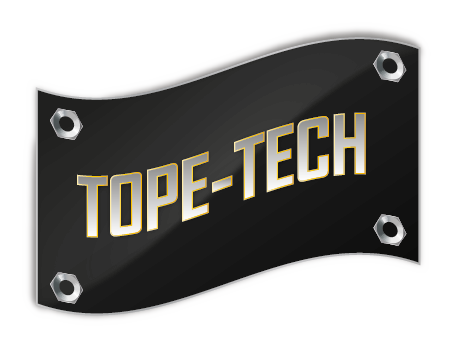 Tope-Tech